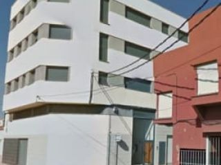 Piso en venta en Aldea (l') de 58  m²