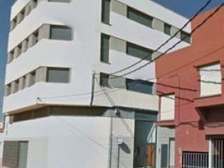 Piso en venta en Aldea (l') de 59  m²
