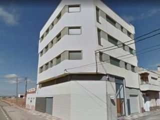 Piso en venta en Aldea (l') de 47  m²