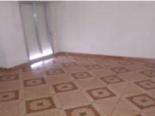 Piso en venta en Rafelbuñol de 84  m²