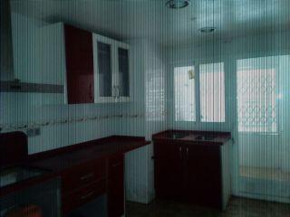 Piso en venta en Ceutí de 119  m²