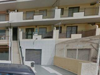 Local en venta en Mazarrón de 86  m²