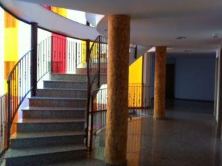 Piso en venta en Villanueva Del Río Segura de 75  m²