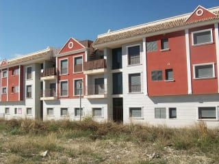 Piso en venta en Villanueva Del Río Segura de 79  m²