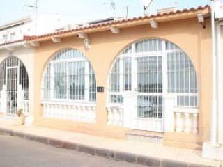 Piso en venta en Los Alcázares de 49  m²