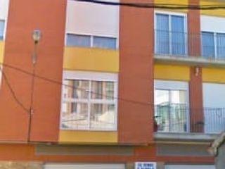 Pisos banco Lorca
