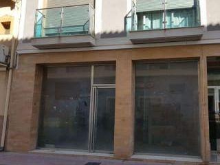 Local en venta en Mula de 260  m²