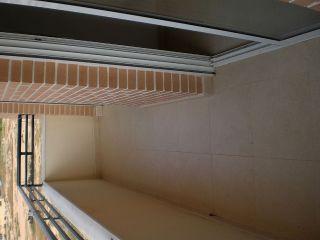 Piso en venta en Albatera de 72  m²