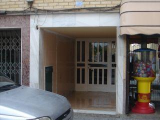 Piso en venta en Rafal de 113  m²