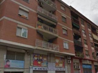 Local en venta en Cervelló de 224  m²