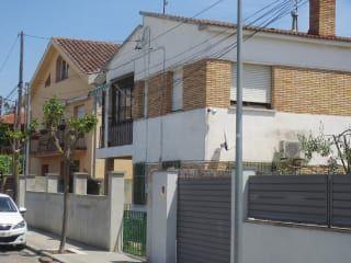 Piso en venta en Sant Martí Sarroca de 95  m²