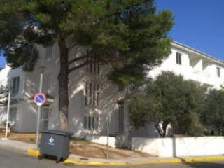 Piso en venta en Santa Margalida de 31  m²