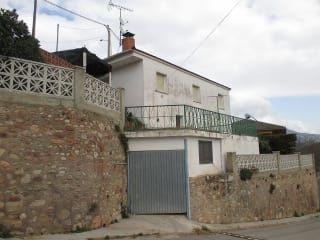 Piso en venta en Sant Feliu De Codines de 152  m²