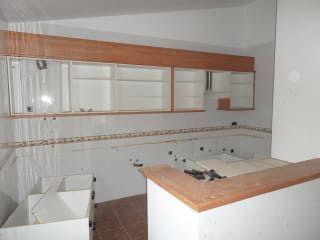 Piso en venta en Pedralba de 118  m²