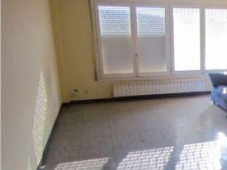 Piso en venta en Artés de 113  m²