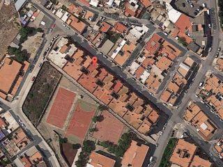 Piso en venta en Almeria de 90  m²