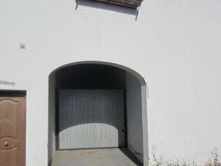 Garaje en venta en Jimena De La Frontera de 19  m²
