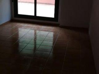 Piso en venta en FigarÓ-montmany de 70  m²