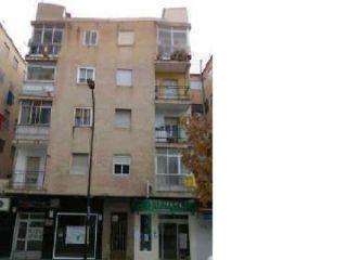 Piso en venta en Albacete de 74  m²