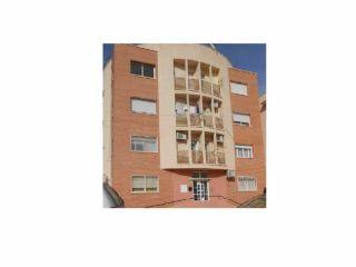 Piso en venta en Huercal De Almeria de 72  m²