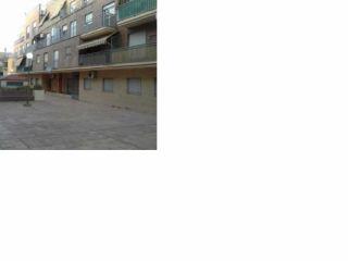 Piso en venta en Santa Fe de 95  m²