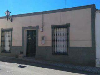 Chalet en venta en Palomas de 150  m²