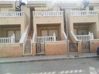 Piso en venta en Formentera Del Segura de 57  m²