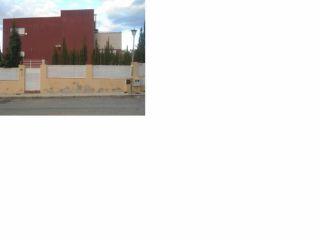 Chalet en venta en Villa De Otura de 360  m²