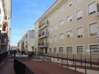 Local en venta en Algaba (la) de 130  m²