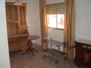 Piso en venta en Pechina de 79  m²