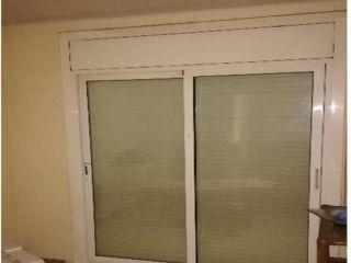 Piso en venta en Garriga (la) de 74  m²