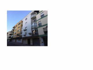 Piso en venta en Almeria de 68  m²