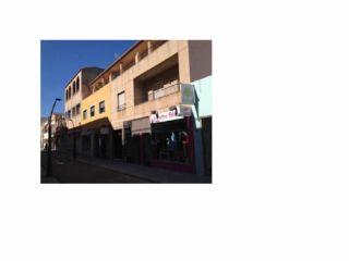 Piso en venta en Roquetas De Mar de 119  m²