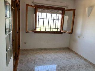 Unifamiliar en venta en Pego de 55  m²