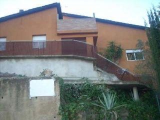 Unifamiliar en venta en Cabrera D'anoia de 183  m²