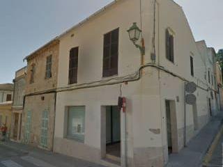 Local en venta en Capdepera de 144  m²