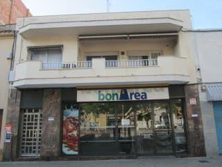 Piso en venta en Pineda De Mar de 279  m²