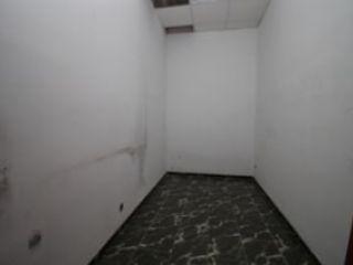Piso en venta en Inca de 85  m²