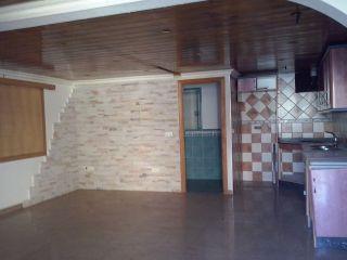 Piso en venta en San Fulgencio de 79  m²