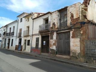 Piso en venta en Torres Torres