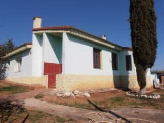 Piso en venta en Villar Del Olmo de 191  m²
