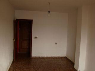 Piso en venta en Catral de 114  m²