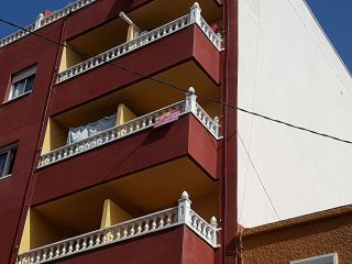Vivienda en Torrevieja 2