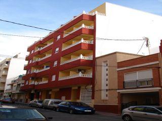 Vivienda en Torrevieja 3