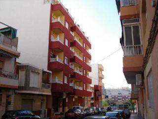 Vivienda en Torrevieja 4
