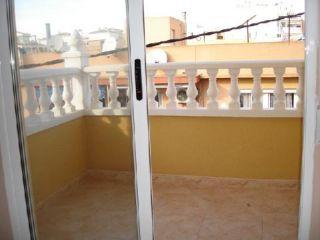 Vivienda en Torrevieja 7