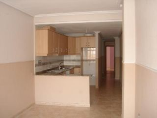 Vivienda en Torrevieja 8