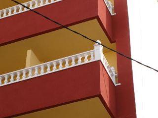 Vivienda en Torrevieja 10
