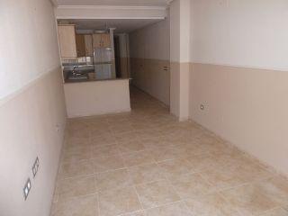 Vivienda en Torrevieja 19
