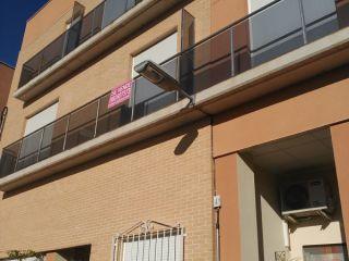 Piso en venta en Murcia de 55  m²